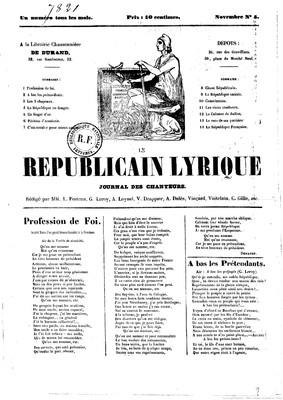 PD 5 Le_Républicain_lyrique___journal_n1.jpeg