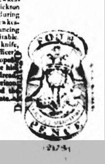Press stamp 1827 4 pence.png